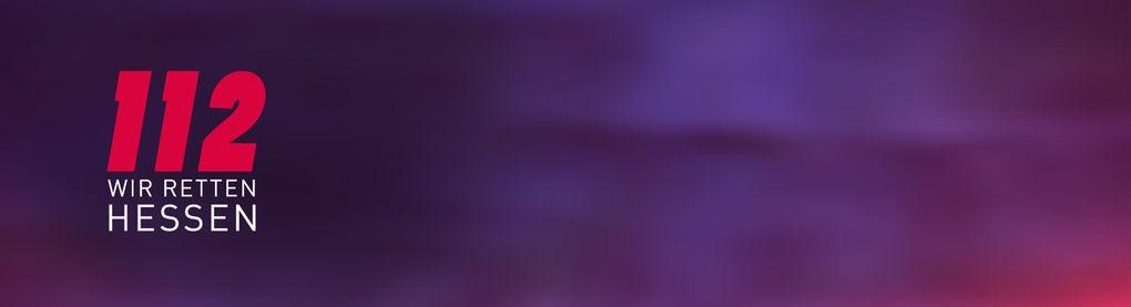 112 - Bereichsbannerbild