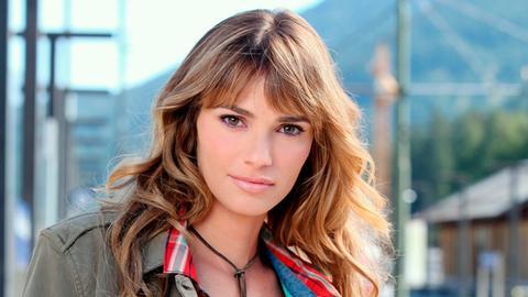 Silvia (Gaia Bermani Amaral) hat eine Entscheidung getroffen: Sie will zu ihrer Tante nach Verona ziehen. Ob Vincenzo in letzter Minute die Kurve kriegen wird?