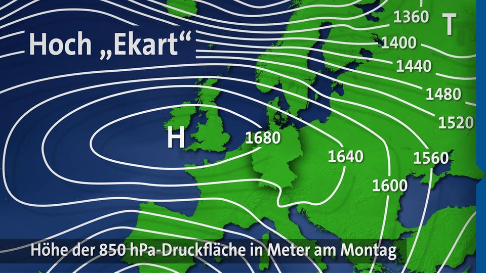 Wetter Hr3 Online