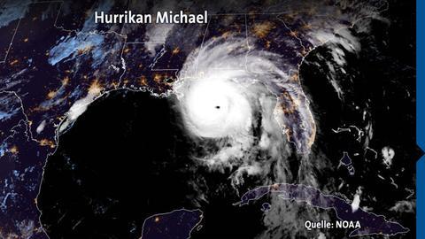 hurrikan_michael