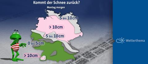 kommt_schnee
