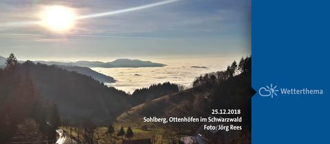 sohlberg