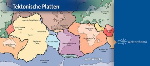 tektonischeplatten