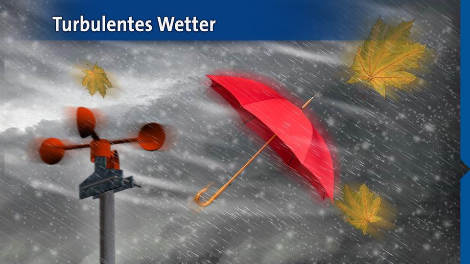 Wetter Online Hr