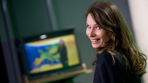 Silke Hansen