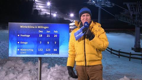 aw-Wintermoderation Willingen