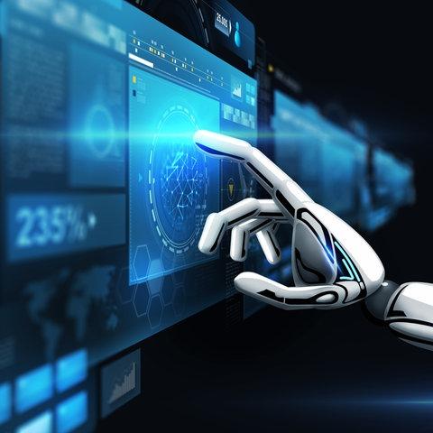 Selbstlernende Computerprogramme - ein Sicherheitsrisiko?
