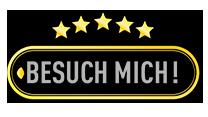 Logo Besuch mich