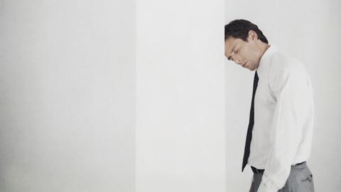 Chronischer Schlafmangel kann zum ernsthaften Gesundheitsproblem werden.