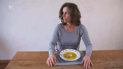 Ist Fasten gut für die Gesundheit?