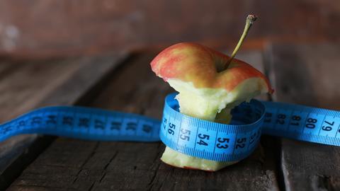 Welche Diät ist für wen am besten geeignet?