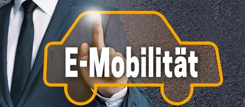 Ist E-Mobilität die Zukunft?