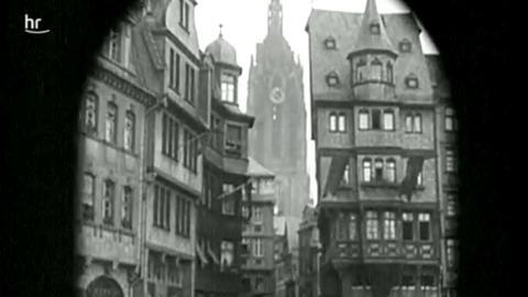 altes-frankfurt-startbild