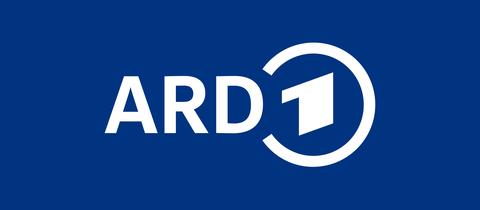 ARD Mediathek