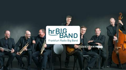hr-Bigband