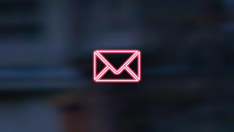 Kontaktsymbol Comedy Tower