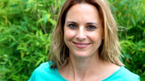 Claudia Banse