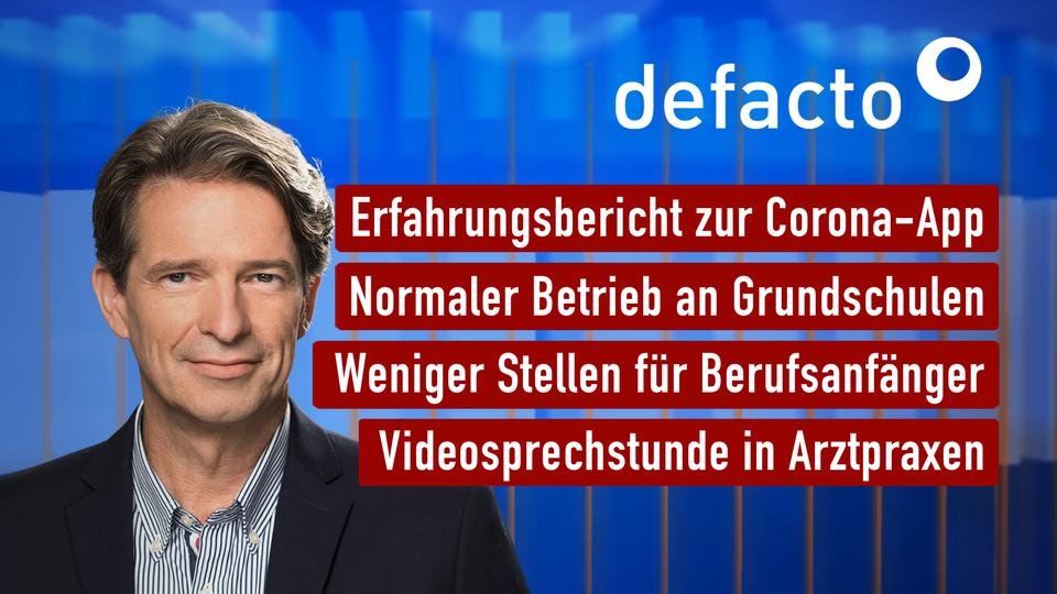 Fernsehen.De
