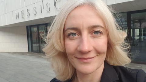 Diana Deutschle