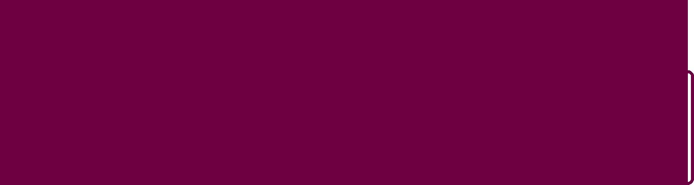 Logo Der Doktor und die wilden Tiere