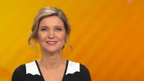 Kandidaten dings vom dach Susanne Pätzold
