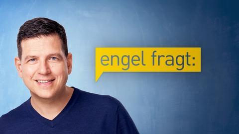 Philipp engel