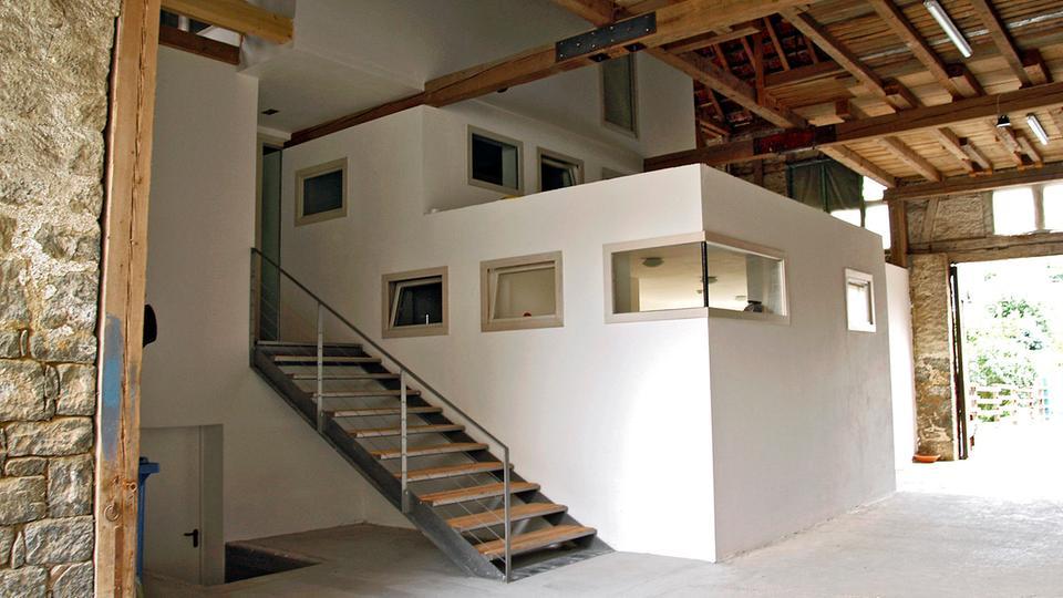 video hessens sch nste traumh user hr sendungen. Black Bedroom Furniture Sets. Home Design Ideas