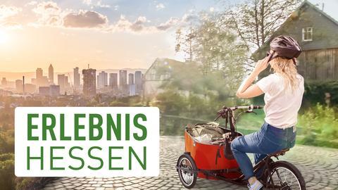 Erlebnis Hessen Teaserbild neu