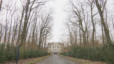 Schloss Freudenberg