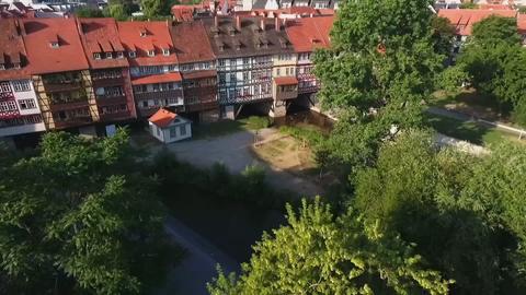 Drei Gründe für Erfurt