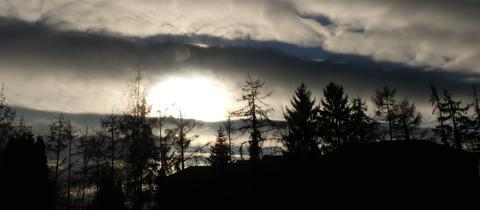Wetter-Bilder Herta Winkler aus Stadthagen