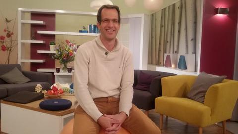 Nicolas Gumpert