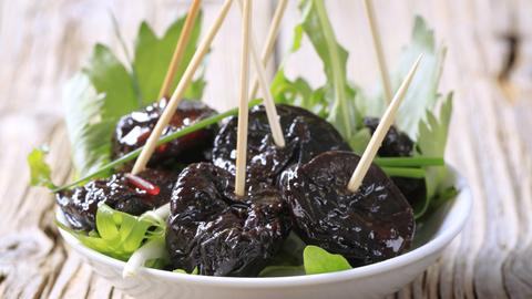 Hr Sommerküche Rezepte : Sommerküche hr ferienwohnung mit sommerküche und pool kva cri