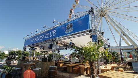 hr-BEACH-CLUB