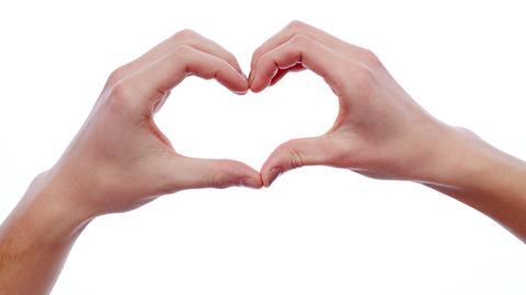 Haimat, Liebe, Geborgenheit