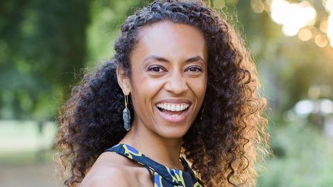 Anne Chebu