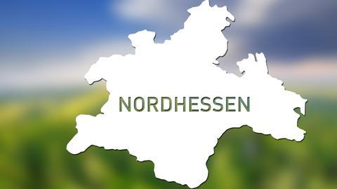 herkules Nordhessen Osthessen