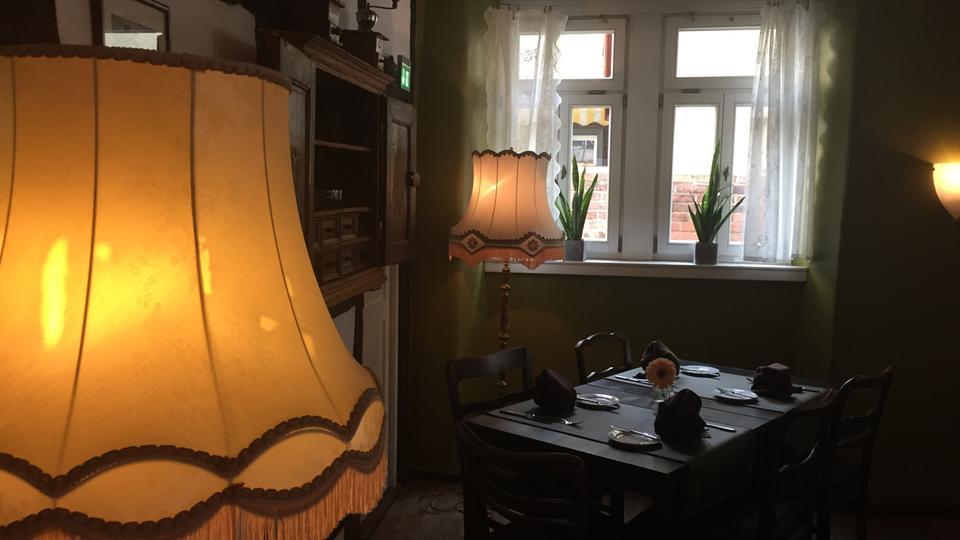 Hessen à La Carte Junge Küche An Der Bergstraße Hr Fernsehende
