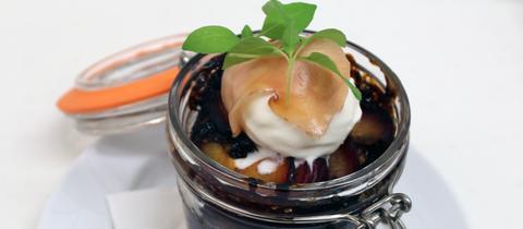 hac - Hessische Küche am Tor zur Welt