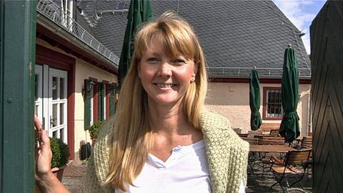 Birgit Hüttner