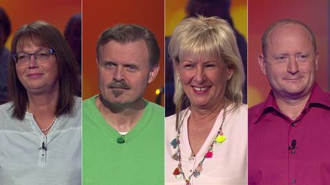 Hessenquiz-Kandidaten