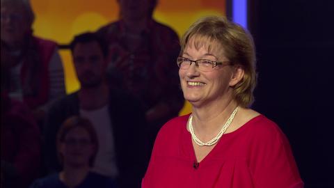 Karin Hötzel aus Bensheim 2308