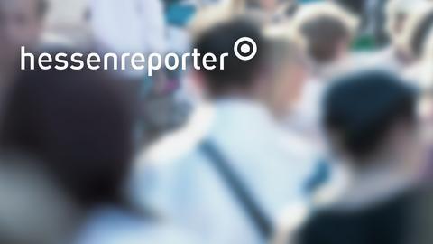 Banner hessenreporter