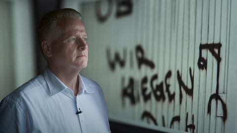 Bedroht und beleidigt – Hass auf Lokalpolitiker