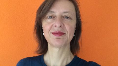 Antonella Berta