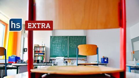 Verlängerung des Lockdowns - Was bedeutet das für die Schulen?