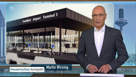 Nachrichten Aus Hessen Aktuell