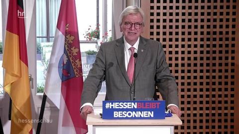 hessenschau