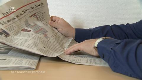hessenschau kompakt
