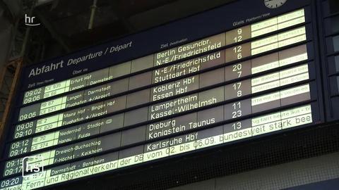 hessenschau vom 02.09.2021